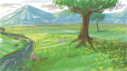 temperategrasslands_concept